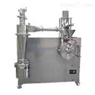 UCM 150日本kakouki发热树脂用小型低温破碎机
