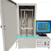 智能式石墨炭素电阻率测定仪
