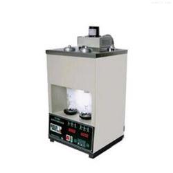 SYD-0623型赛波特重质油粘度试验器(沥青)
