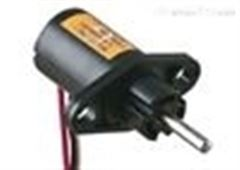 LP-10HA系列綠測器MIDORI樹脂直線變位傳感器