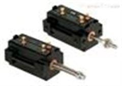 LP-10F系列日本綠測器MIDORI鋁合金壓鑄直線變位傳感器