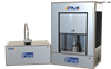 PMI多功能孔径分析仪iPore
