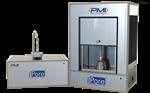 PMI多功能孔徑分析儀iPore