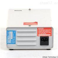 Intralux(r) 5100原装进口瑞士volpi光源FIBER INTRALUX 5100