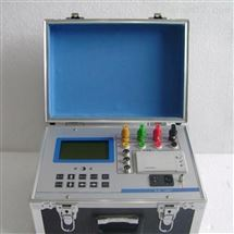 三相电容电感测试装置江苏
