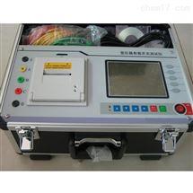 江苏电力承装修试变压器有载开关测试仪