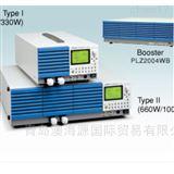 PLZ205WZ (SPEC21192)日本KIKUSUI鞠水电子测量仪器PLZ20005W SR