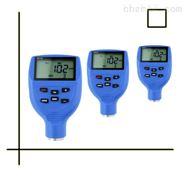 涂层测厚仪 DR120一体式