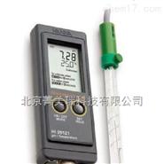 为土壤酸度测量仪/酸度计