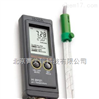 为专用土壤酸度测量仪/酸度计