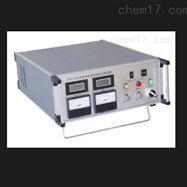 DHV60kV/100mA水内冷电机试验器
