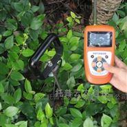 数显土壤硬度计TJSD-750-II