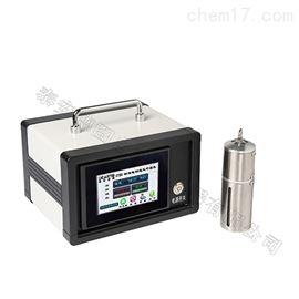 DTBG标准电动通风干湿表抗干扰能力强