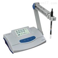 DDS-307型电导率仪雷磁