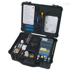水质毒性检测仪