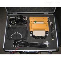 PRCJE-12荧光磁粉探伤仪