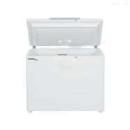 LGT 2325超低温冰箱