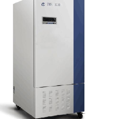 JMS-250恒温恒湿培养箱