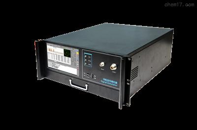 JH-05D北斗GPS信號發生器