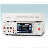 TOS9301PD日本KIKUSUI鞠水多功能分析测量仪TOS93001