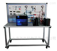 MYKT-15空调器原理实验台