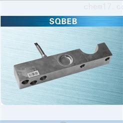 SQBEB柯力紡織張力稱重傳感器