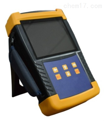 LDZRC-10A手持式直流电阻测试仪