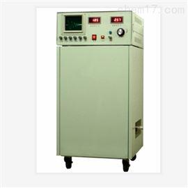 ZD900A-30匝间冲击耐压测试仪厂家直销