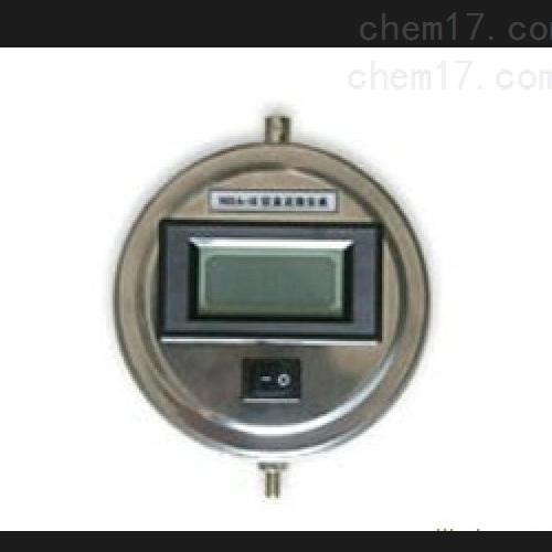 SX数字式电流测量微安表