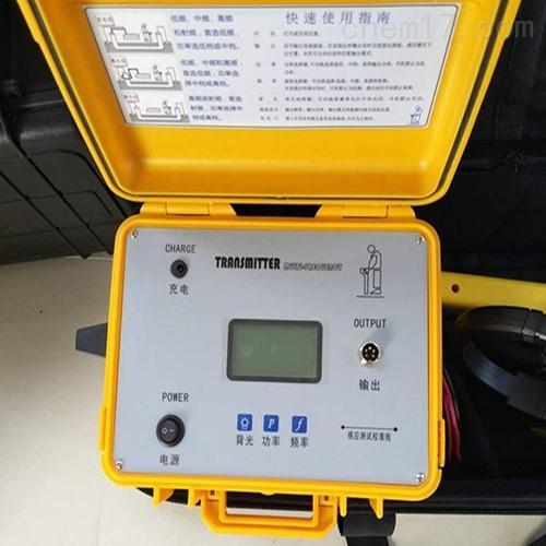GY9006供應地下管線探測儀