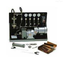 SYD-0681润滑脂表观粘度试验器