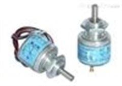 CP-2UN系列日本綠測器MIDORI磁電阻元件回轉角度傳感器