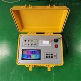 GY有源电容电感测试仪