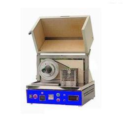 SYD-0326润滑脂漏失量测定器