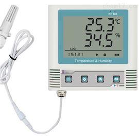 JT-03-XUSB型温湿度记录仪