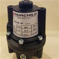 10273CJ,10273EU,10273HT仙童Fairchild调节器阀10273S减压阀10273BT