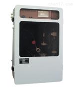 铬法COD分析仪