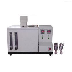 SYD-0661润滑脂宽温度范围蒸发损失测定器