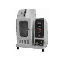 SYD-0337润滑脂蒸发度试验器