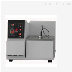 SH0804-1源头货源SH0804绝缘油腐蚀硫测定仪