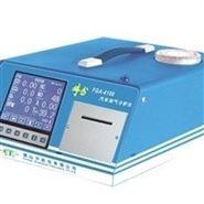 北京汽车尾气排放分析仪