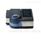 AquaMate 8100便携式多参数废水测试仪