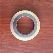 201材質A3外環金屬纏繞墊片生產供應