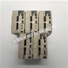 全系列欧姆龙伺服驱动器维修