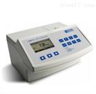 意大利哈纳HI88713 实验室微电脑浊度测定仪