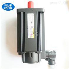 伺服电机MSK050C-0300-NN-M1-UP1-NNNN
