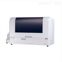 泽成CIA600化学发光检测仪