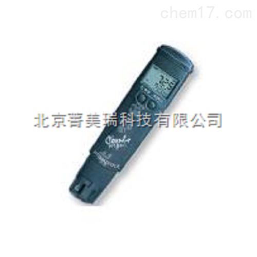 pH/EC/TDS/℃测试笔