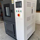 YSGJW-640鼎峰-高低溫試驗箱