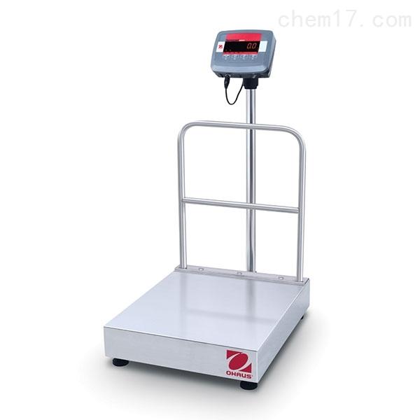 2000-D24P电子台秤